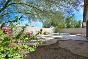 Property for sale at 14783 N 145th Avenue, Surprise,  Arizona 85379