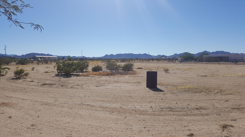 MLS 5801311 1692 N BLADE Drive, Maricopa, AZ Maricopa AZ Affordable