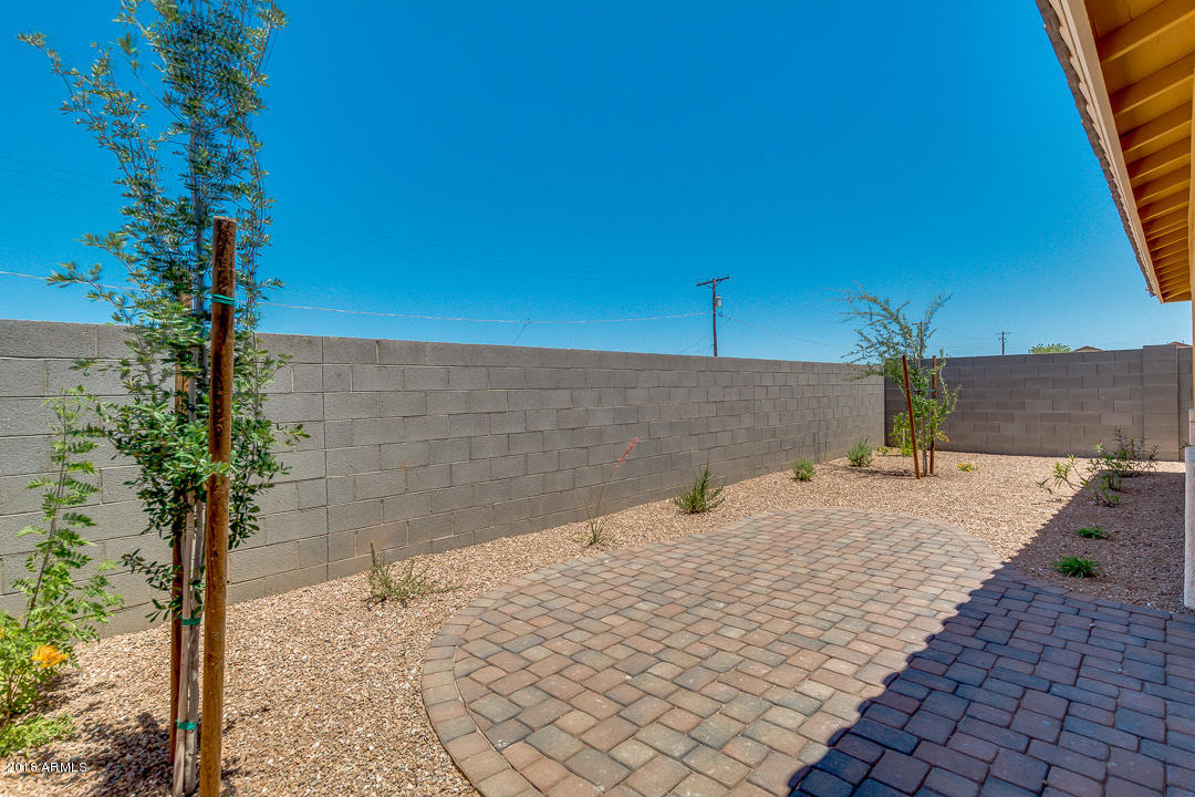 MLS 5727528 6518 S 38th Lane, Phoenix, AZ Phoenix AZ Golf Newly Built