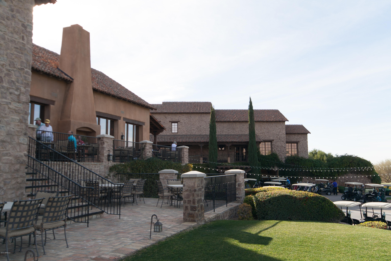 MLS 5802252 9436 E THUNDER PASS Drive, Gold Canyon, AZ Gold Canyon AZ Luxury Golf