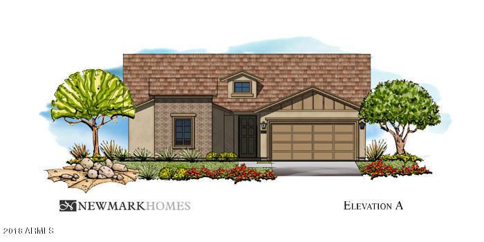 MLS 5802286 11324 W Vernon Avenue, Avondale, AZ Avondale AZ Gated