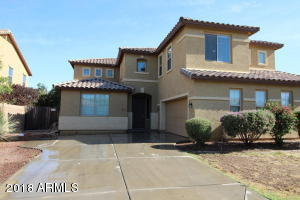Property for sale at 17537 W Marshall Lane, Surprise,  Arizona 85388