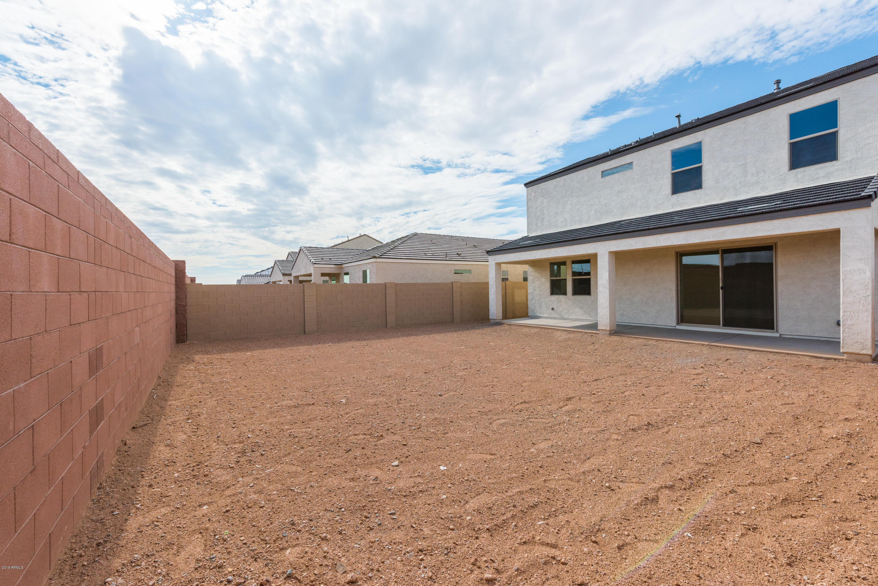 MLS 5801609 12656 W JUNIPERO Court, Sun City West, AZ Sun City West AZ Newly Built