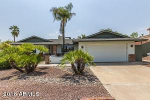 Property for sale at 15225 N 19th Way, Phoenix,  Arizona 85022