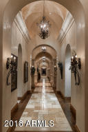 Main Hall #1