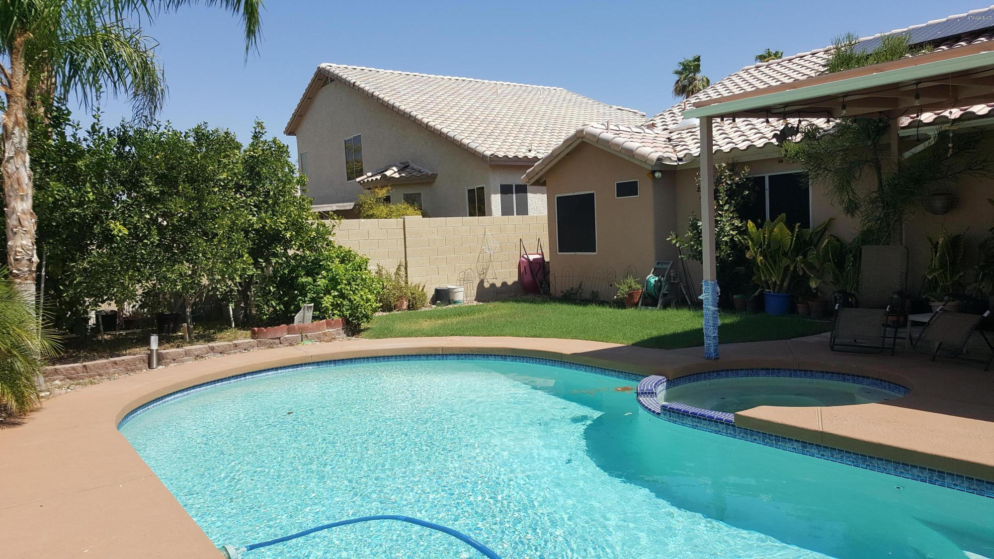 MLS 5801821 8558 W CHARLESTON Avenue, Peoria, AZ 85382 Peoria AZ Bell Park
