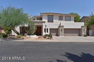 Property for sale at 7633 S Myrtle Avenue, Tempe,  Arizona 85284
