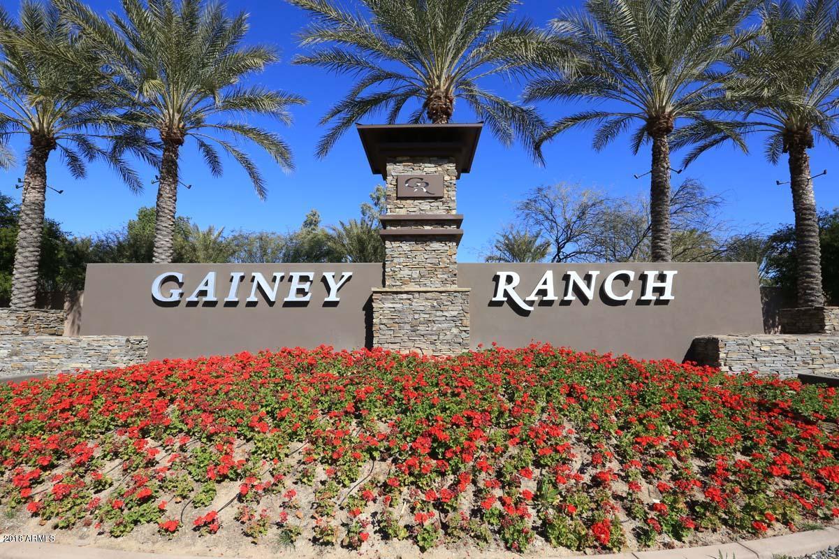 MLS 5802432 7710 E GAINEY RANCH Road Unit 206, Scottsdale, AZ 85258 Scottsdale AZ Gainey Ranch