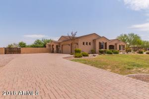 Property for sale at 24567 S 195th Way, Queen Creek,  Arizona 85142