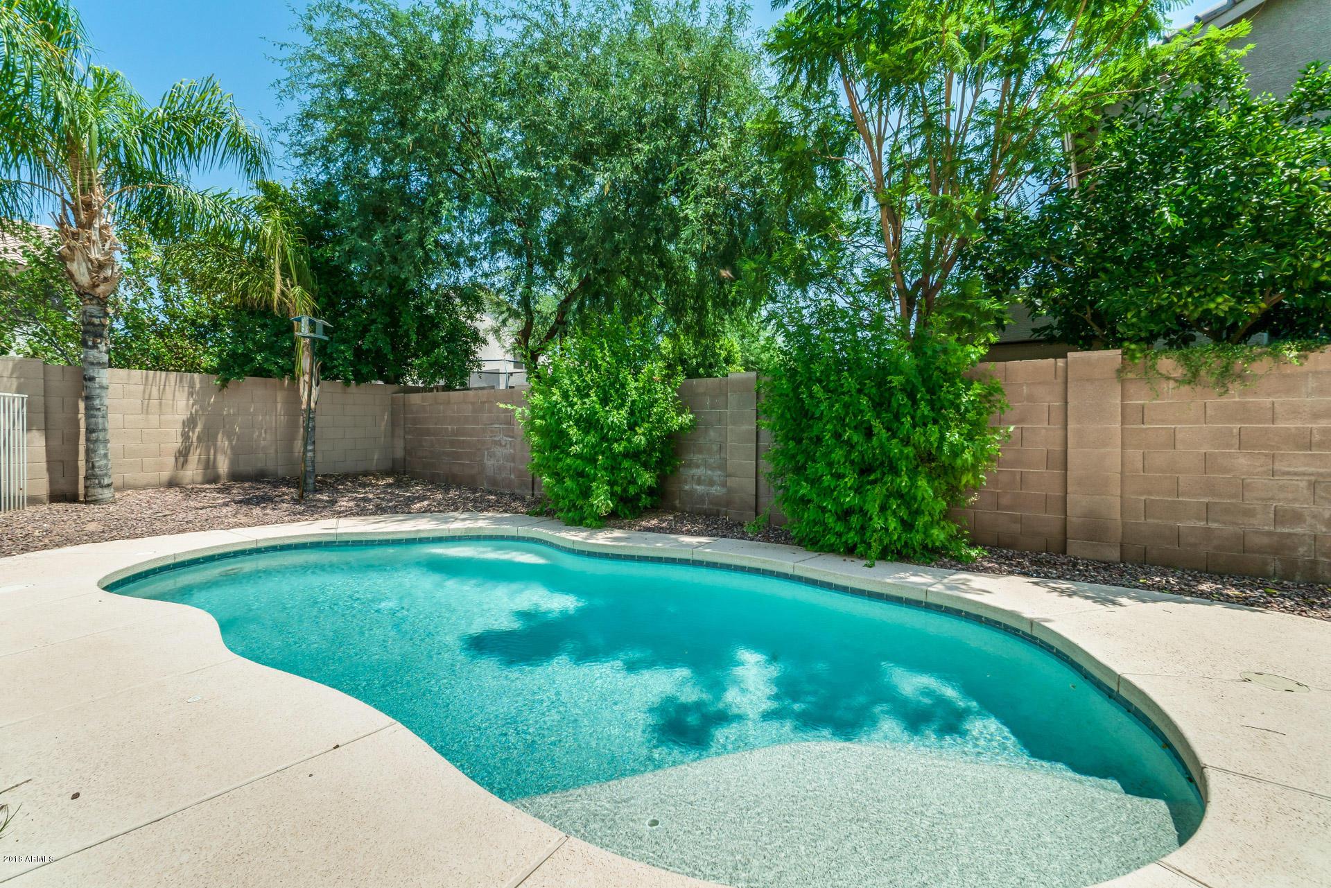 MLS 5801980 9604 E MONTEREY Avenue, Mesa, AZ 85209 Mesa AZ Augusta Ranch