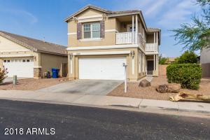 Property for sale at 16339 N 171st Drive, Surprise,  Arizona 85388
