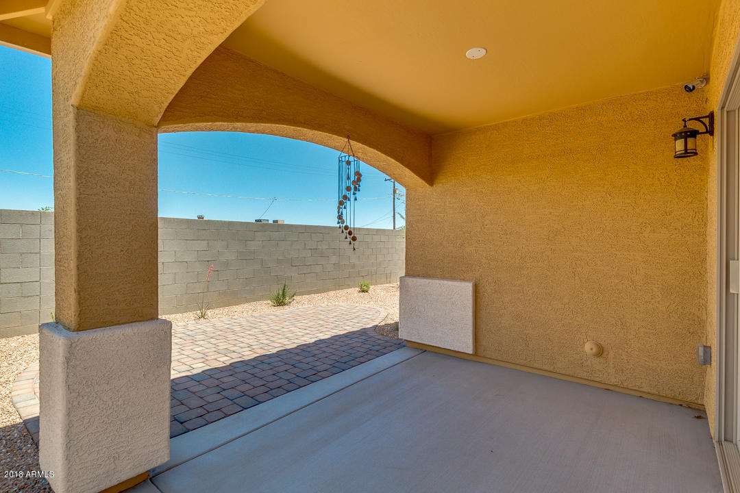 MLS 5726913 3840 W Leodra Lane, Phoenix, AZ Phoenix AZ Golf Newly Built