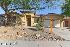 27506 N 64th Drive Phoenix, AZ 85083