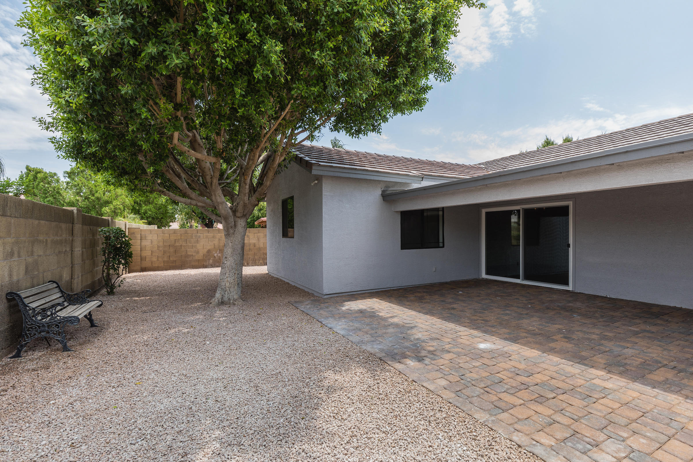 MLS 5802349 408 E MOORE Avenue, Gilbert, AZ 85234 Gilbert AZ Circle G Ranches