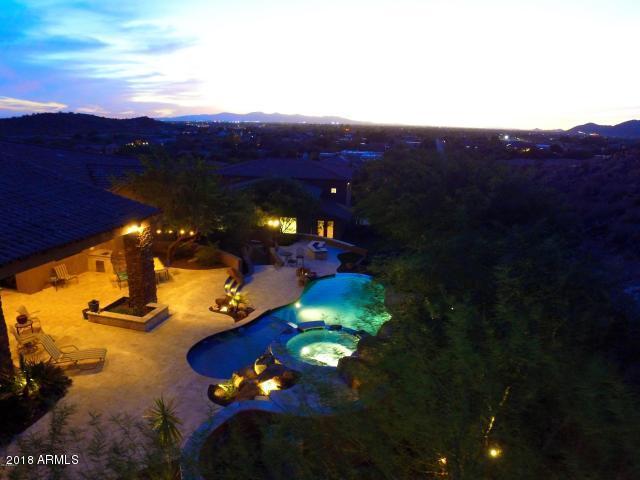 MLS 5802210 23380 N 61st Drive, Glendale, AZ 85310 Glendale AZ Private Pool