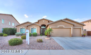 Property for sale at 42302 W Bravo Drive, Maricopa,  Arizona 85138