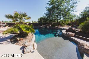 6291 E Ironwood Drive Scottsdale, AZ 85266