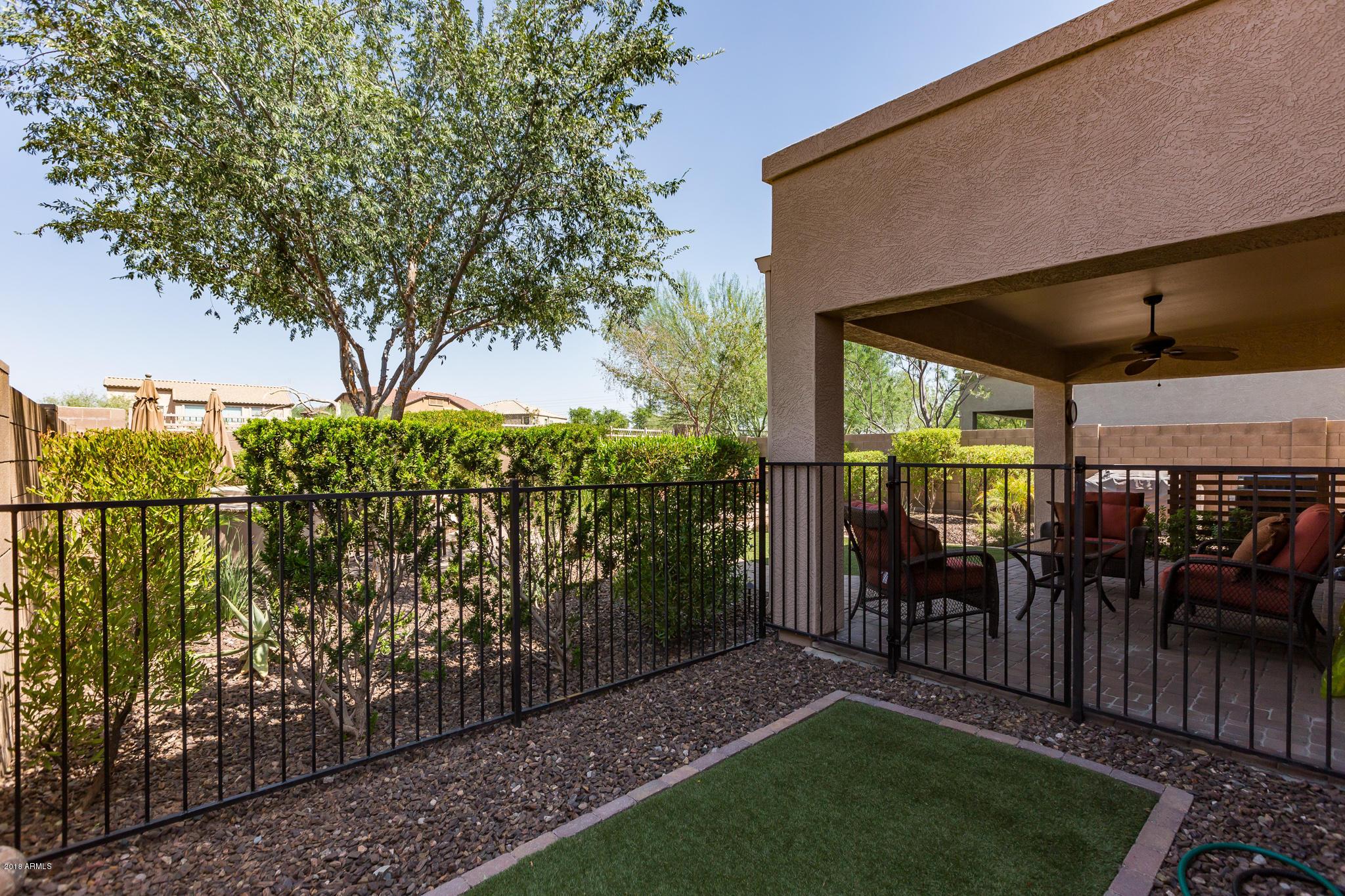 MLS 5803910 23222 N 42ND Place, Phoenix, AZ 85050 Phoenix AZ Desert Ridge