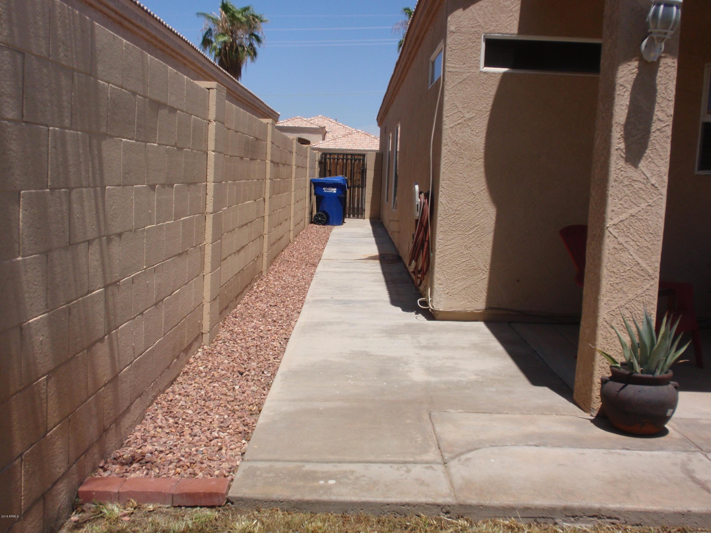MLS 5809167 11527 W DANA Lane, Avondale, AZ Avondale AZ Luxury