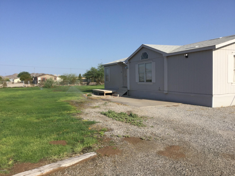 Photo of 20848 W RAINBOW Trail, Buckeye, AZ 85326