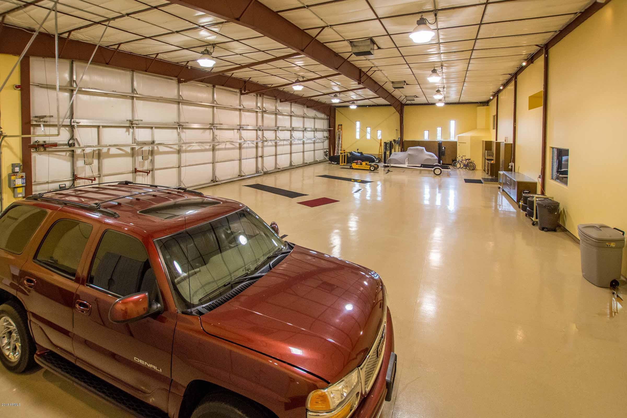 Photo of 8360 E AUTOPLANE Drive, Carefree, AZ 85377