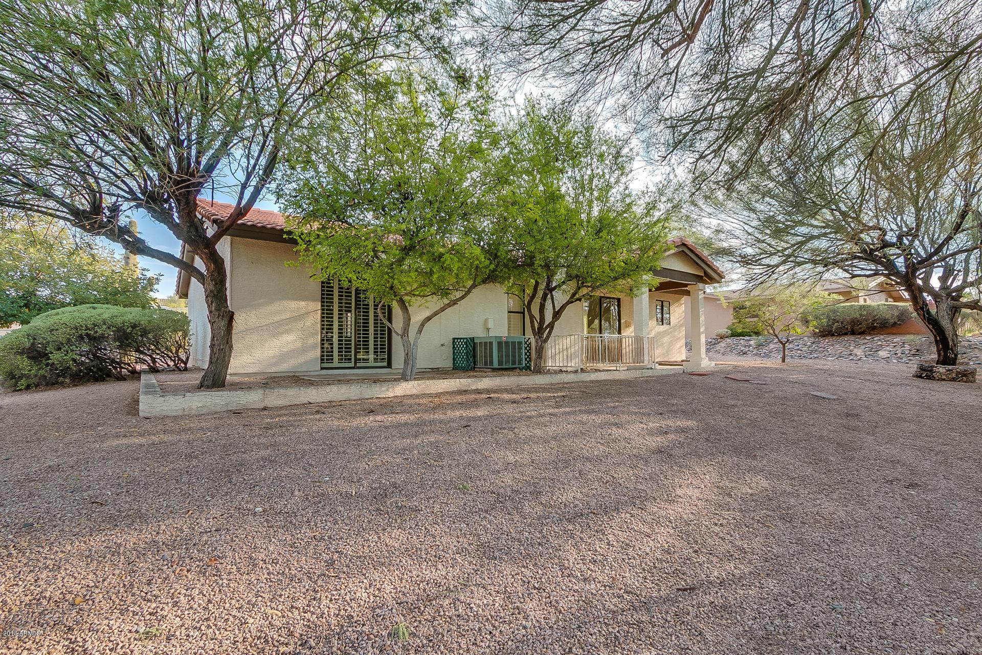 MLS 5802928 17205 E LANTERN Lane, Fountain Hills, AZ 85268 Fountain Hills AZ Affordable
