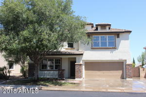 Property for sale at 17150 W Post Drive, Surprise,  Arizona 85388