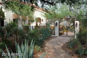 5609 N Camino Del Contento -- Paradise Valley, AZ 85253
