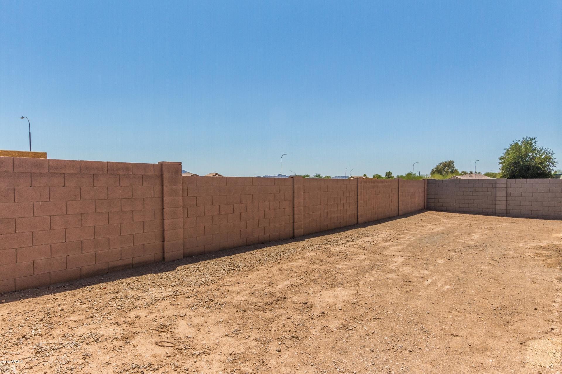 MLS 5779648 12205 W WINSLOW Avenue, Tolleson, AZ 85353 Tolleson AZ Newly Built