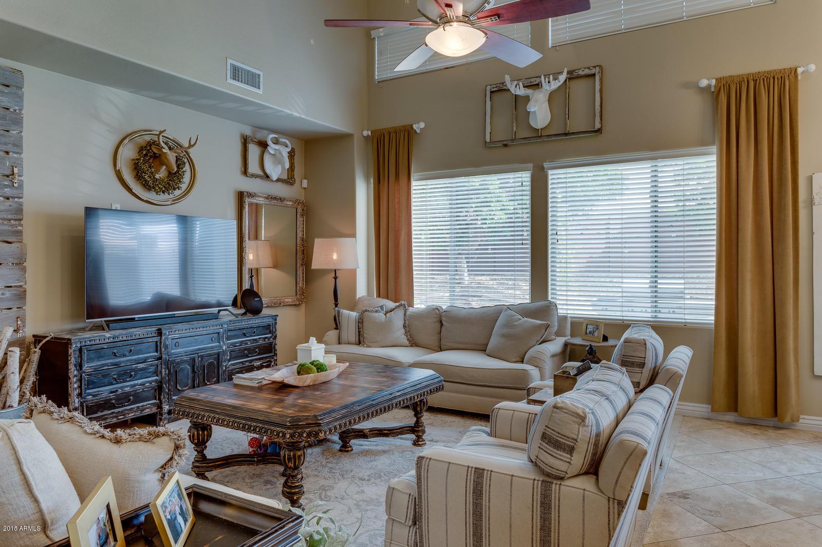 MLS 5803287 2104 W SPUR Drive, Phoenix, AZ 85085 Phoenix AZ Valley Vista
