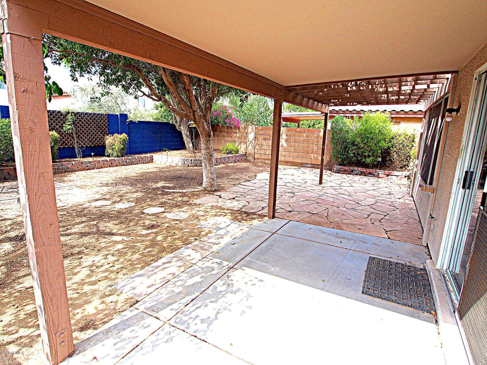 4037 E COOLBROOK Avenue Phoenix, AZ 85032 - MLS #: 5803261