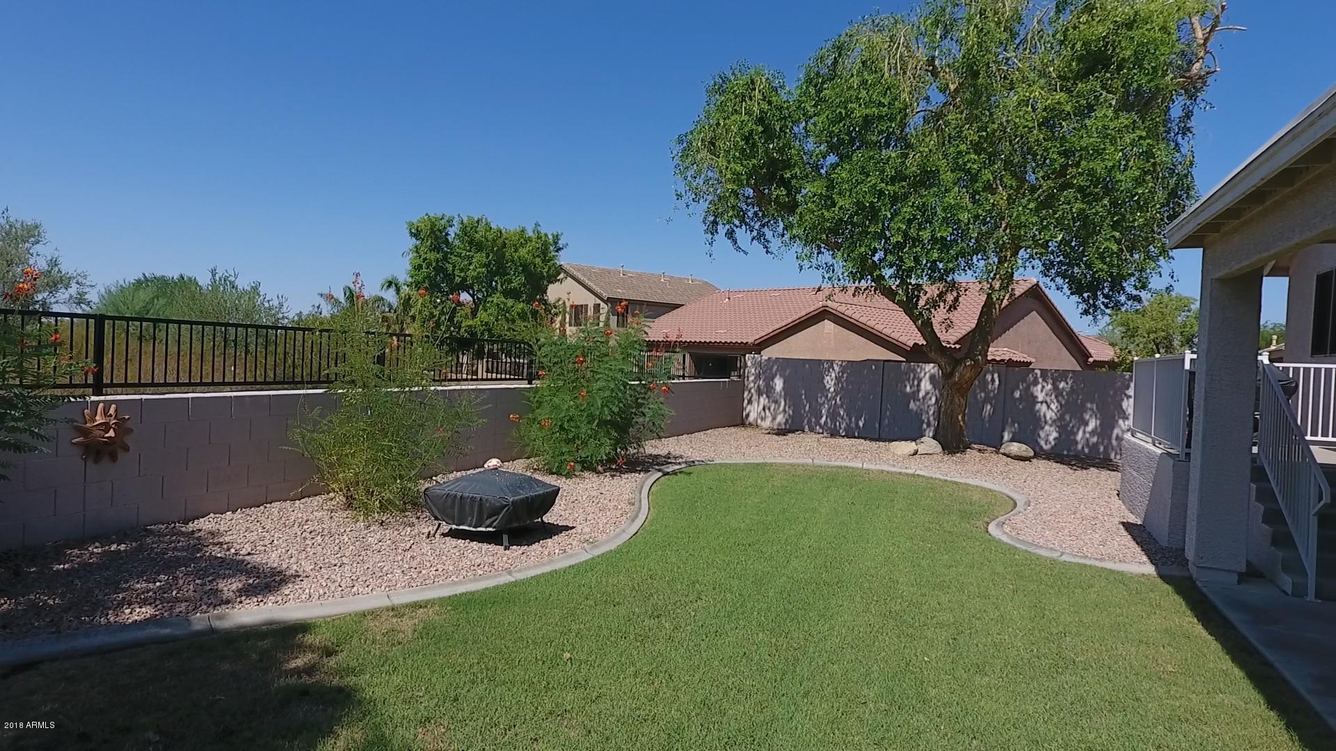 MLS 5801602 7045 W LARIAT Lane, Peoria, AZ 85383 Peoria AZ Terramar