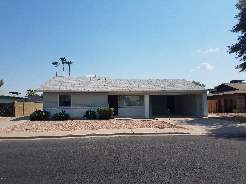 Photo of 1127 E Garnet Circle, Mesa, AZ 85204