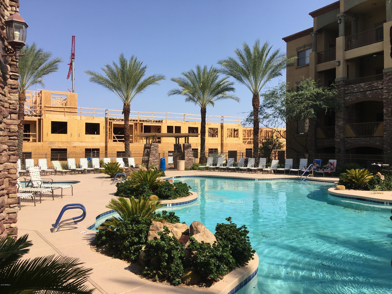 MLS 5811977 5350 E DEER VALLEY Drive Unit 4265 Building 15, Phoenix, AZ 85054 Phoenix AZ Toscana At Desert Ridge