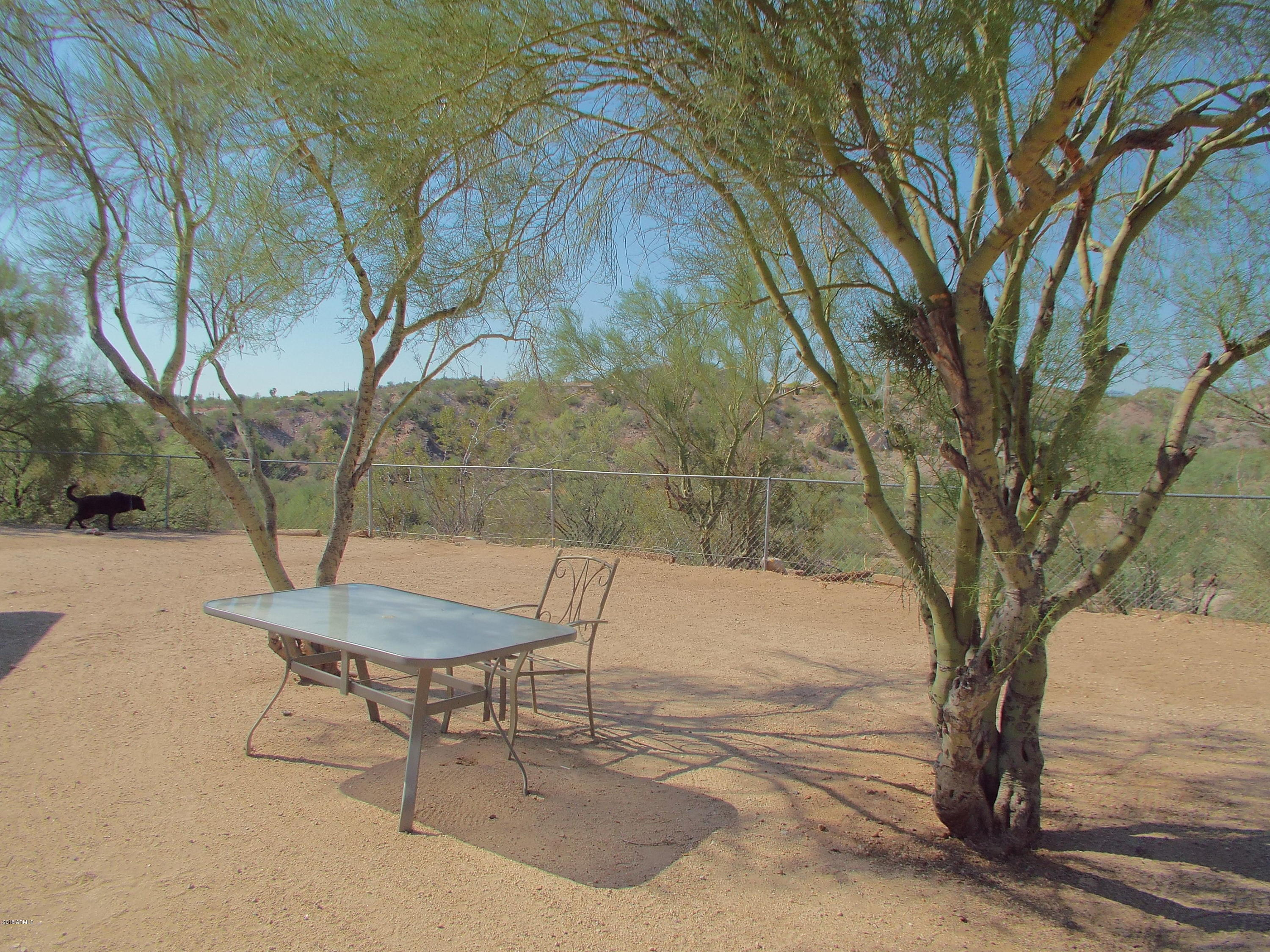 MLS 5803480 51211 N 296TH Avenue, Wickenburg, AZ Wickenburg AZ Equestrian