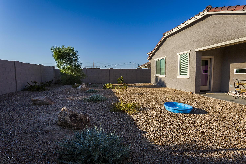 MLS 5803697 6908 N 130TH Drive, Glendale, AZ Glendale AZ Newly Built