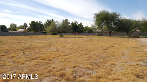 Property for sale at 12201 S 70th Street, Tempe,  Arizona 85284