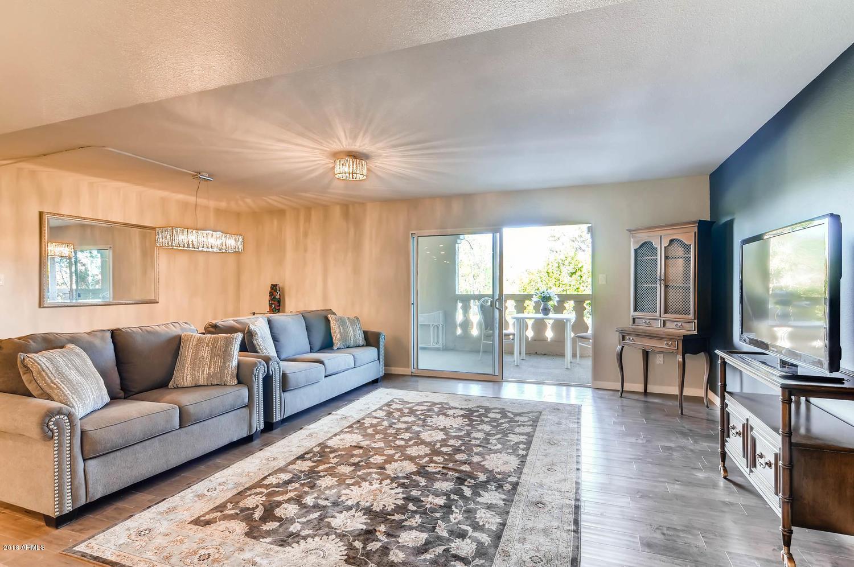 7970 E Camelback Road Unit 206 Scottsdale, AZ 85251 - MLS #: 5803812