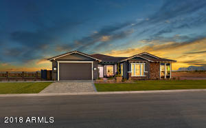 Property for sale at 2675 E Kesler Lane, Gilbert,  Arizona 85295