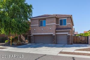 Property for sale at 14172 W Lisbon Lane, Surprise,  Arizona 85379