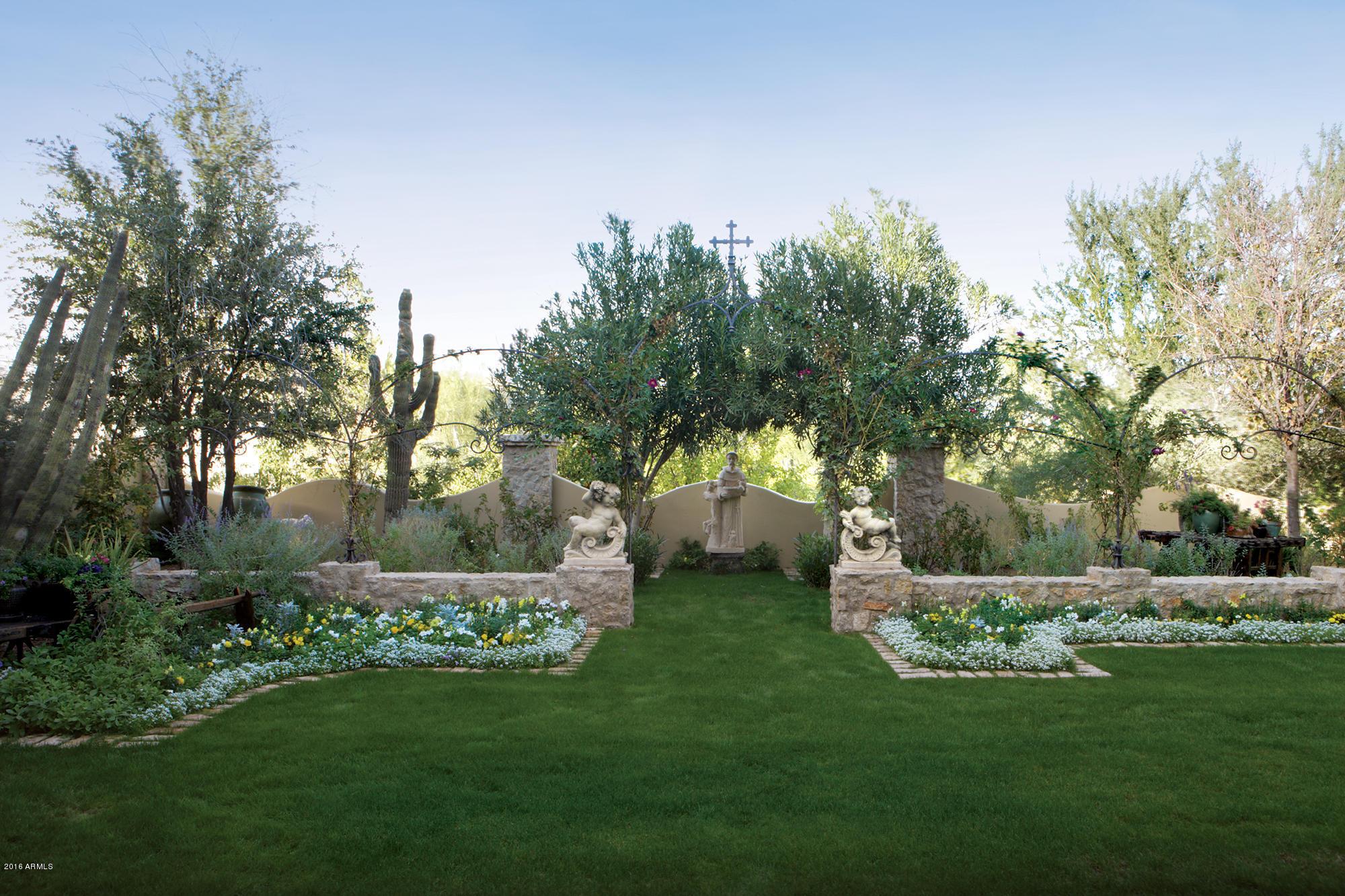 MLS 5804120 6240 E CHOLLA Lane, Paradise Valley, AZ Paradise Valley AZ Equestrian