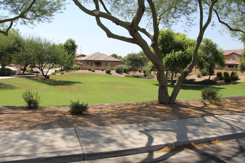 MLS 5804135 3140 E RIDGEWOOD Lane, Gilbert, AZ 85298 Gilbert AZ Seville
