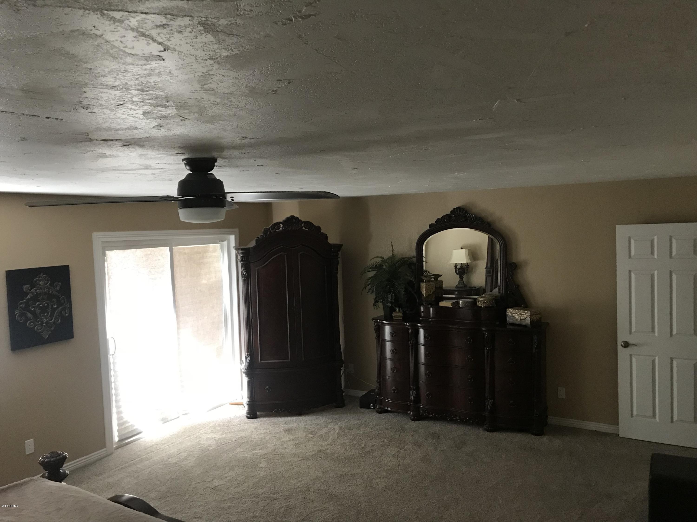 MLS 5789791 5121 W WHISPERING WIND Drive, Glendale, AZ 85310 Glendale AZ Four Bedroom