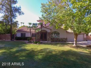 202 E Brook Hollow Drive Phoenix, AZ 85022