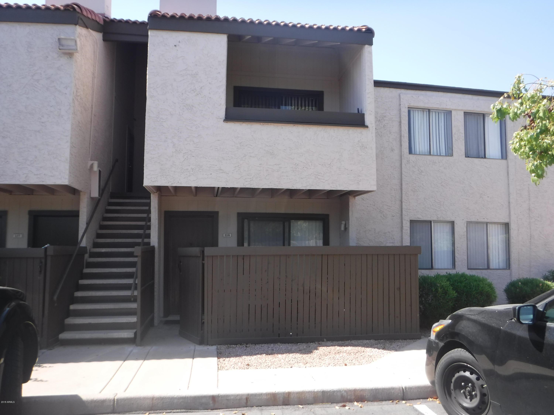 Photo of 2938 N 61ST Place #118, Scottsdale, AZ 85251