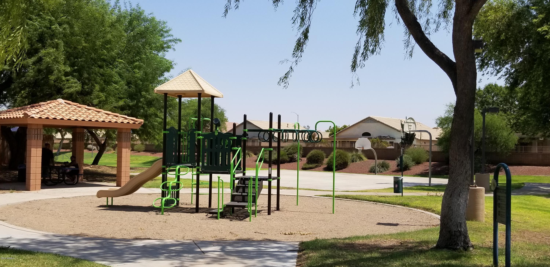 MLS 5806581 12764 W Roanoke Avenue, Avondale, AZ 85392 Avondale AZ Rancho Santa Fe