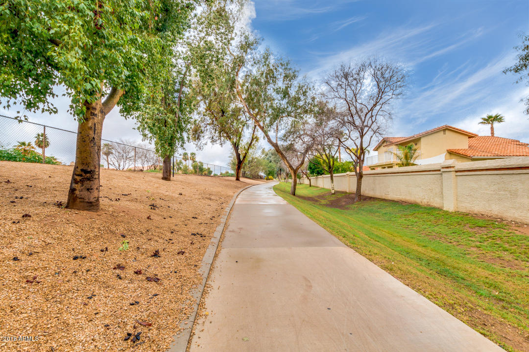 MLS 5773588 11524 W ORANGE BLOSSOM Lane, Avondale, AZ 85392 Avondale AZ Garden Lakes