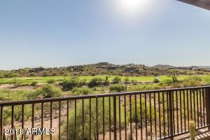 Property for sale at 16255 E Links Drive, Fountain Hills,  Arizona 85268