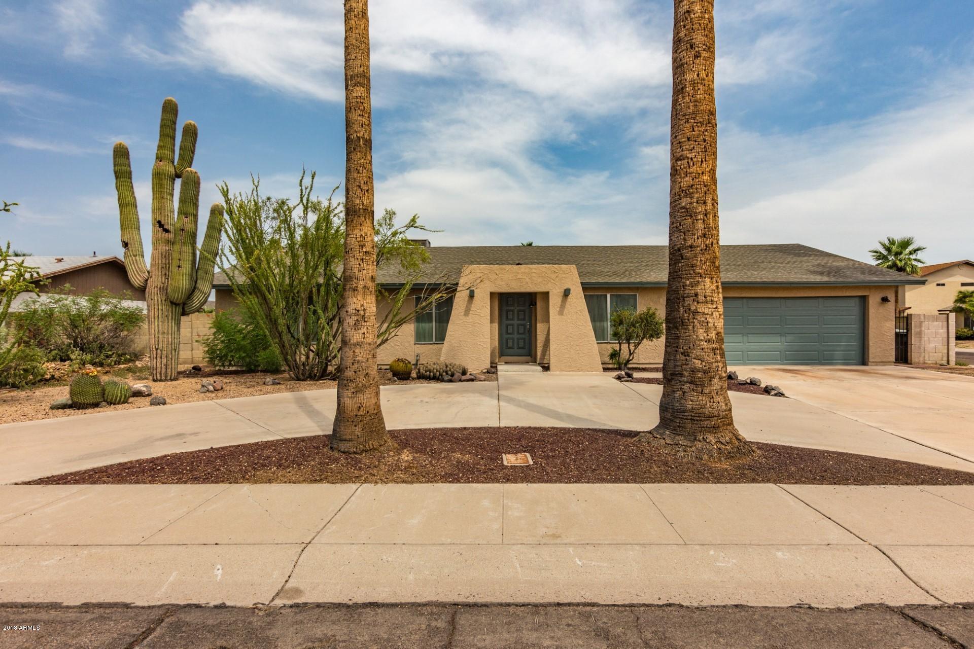 Photo of 11811 N 44TH Avenue, Glendale, AZ 85304