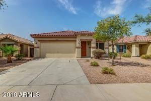 Property for sale at 15438 W Cameron Drive, Surprise,  Arizona 85379